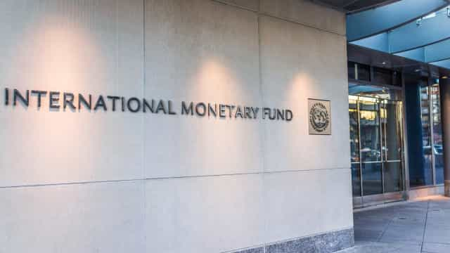 FMI pede medidas para emendar o sistema comercial internacional