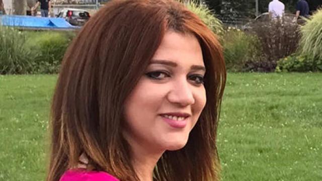 Condenada a dois anos de prisão por revelar caso de assédio que sofreu
