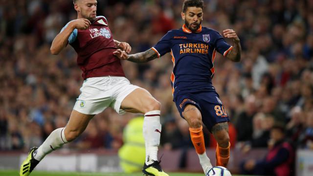 Atenção FC Porto: Galatasaray vem com duas 'setas', mas há um ponto fraco