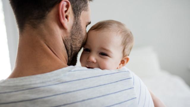 Estudo português confirma: Pai também pode transmitir SIDA ao bebé
