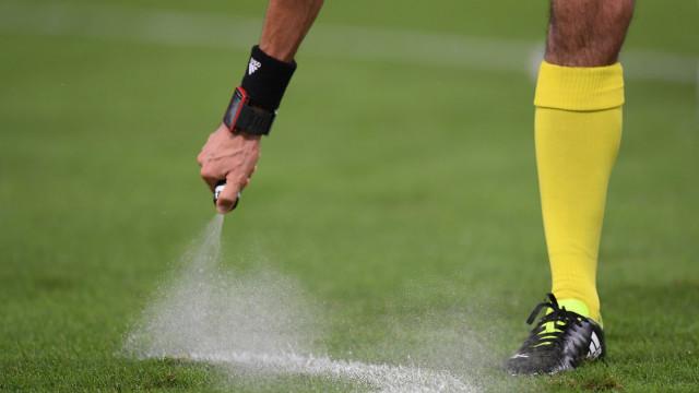 II Liga: Acompanhe todos os resultados e marcadores da 10.ª jornada