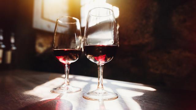 Cracóvia recebe prova inédita de vinhos portugueses