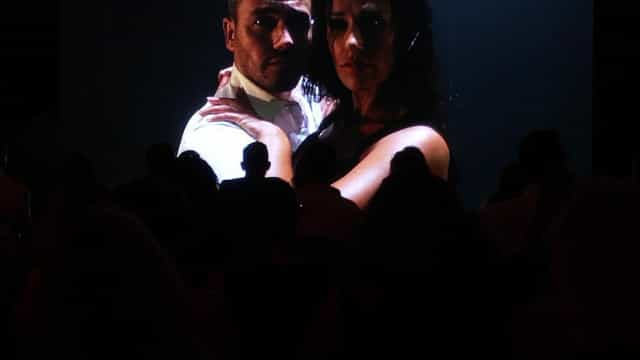 Pedro Teixeira e Rita Pereira irão apresentar programa juntos na TVI