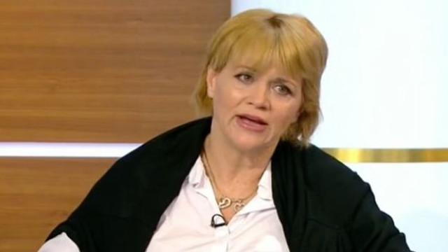 """Irmã de Meghan Markle está a ser """"consumida pela inveja"""", acusam ingleses"""