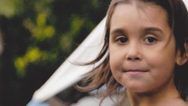 Polícia australiana encontra menina desaparecida há quatro anos