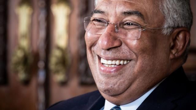 Portugal já tem 'luz verde' para proceder ao pagamento ao FMI