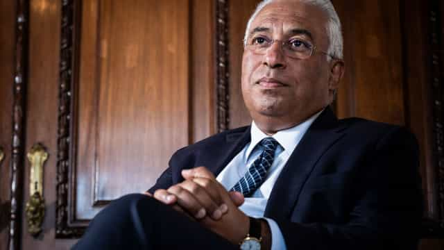 Costa substitui ministros mais contestados ou com menor visibilidade