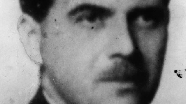 A história do terrível médico nazi que escapou e viveu na América do Sul