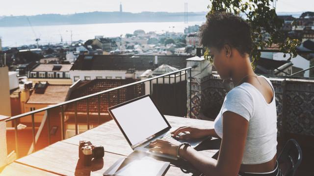 'MUDA num Minuto' quer desenvolver a literacia digital dos portugueses