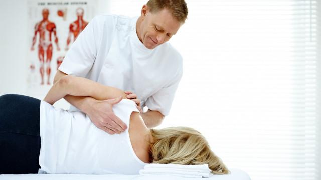 O que é e para quem é a terapia craniossacral?