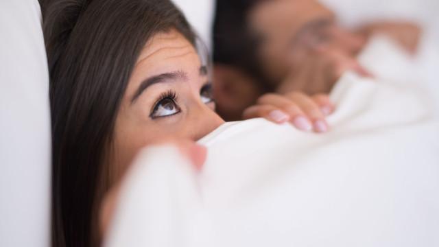 Doenças sexualmente transmissíveis: 11 sintomas perigosos a não ignorar