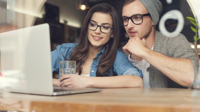 Uniplaces lança 'Guia do Caloiro' com 10 dicas para estudantes