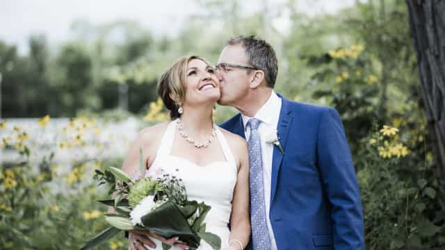 Casamento e longevidade. Cientistas apontam a (boa) relação