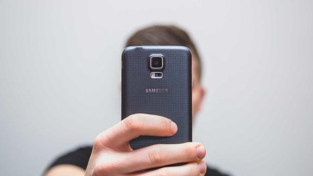 Estudo mostra que 259 pessoas já morreram a tirar selfies