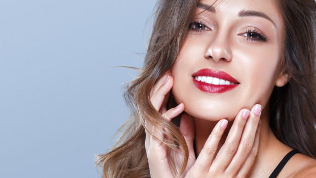 Camaleon Cosmetics apresenta batons coloridos para vegans e celíacos