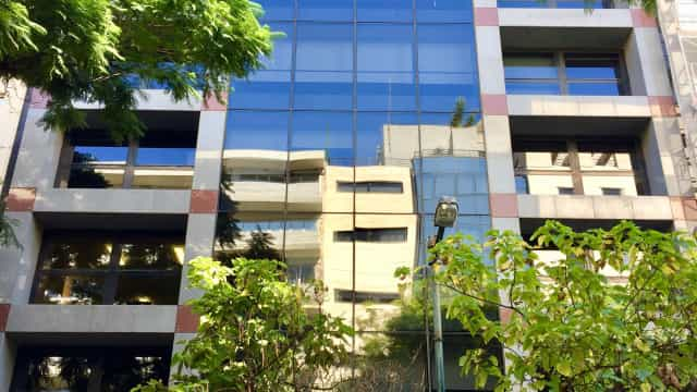 Cushman& Wakefield instala nova sede da Willis Towers Watson em Lisboa