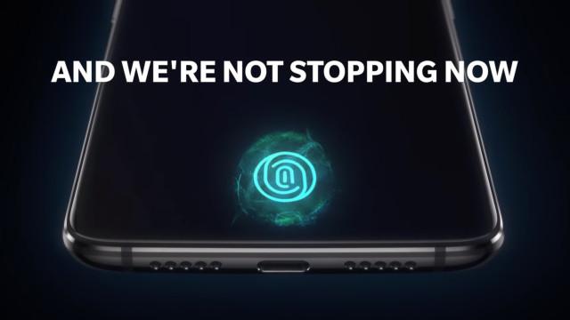 OnePlus revela novo topo de gama em Nova Iorque. Viemos conhecê-lo