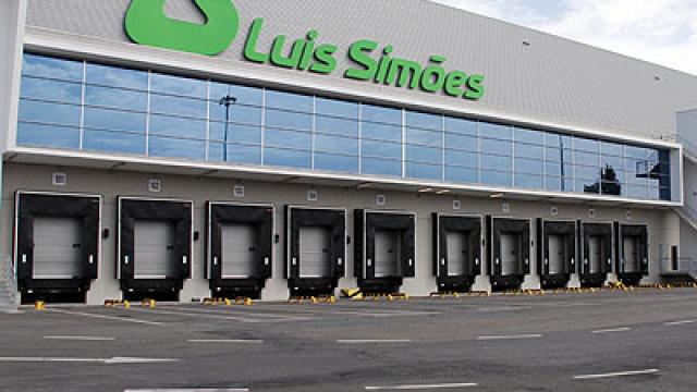 Luís Simões aposta emnovo projetopara reduzir gases com efeito estufa