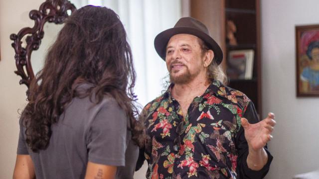 Música brasileira em destaque no Palco Brasil da Rádio Marginal