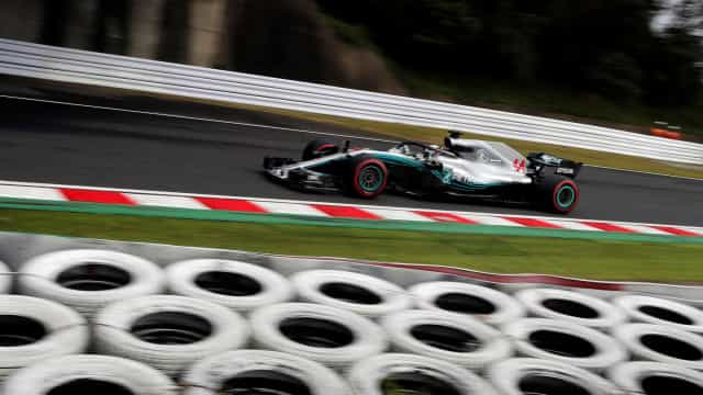 Sabe como nasceu o nome 'Formula 1'?