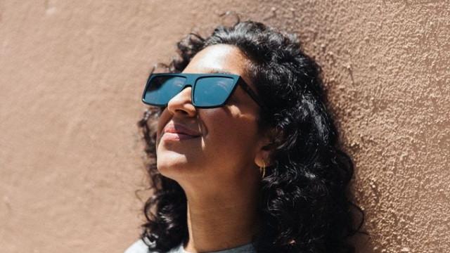 IRL Glasses, os óculos que querem bloquear ecrãs de televisão