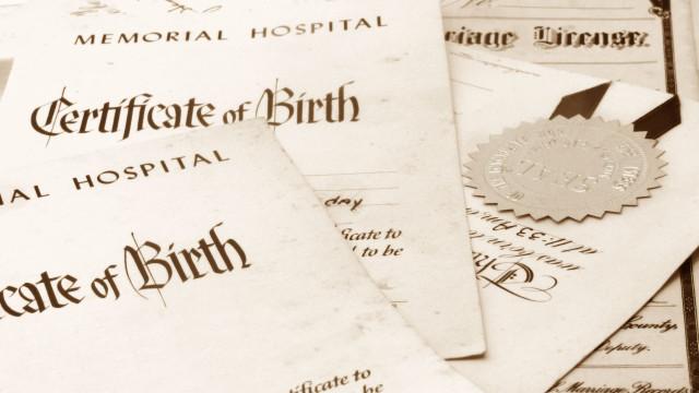 Nova Iorque vai reconhecer terceiro género na certidão de nascimento