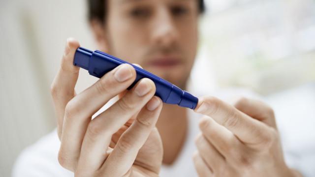 Diabetes de tipo 2: Descubra três sintomas menos comuns (não os ignore)