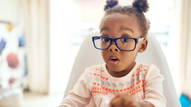 Optometristas promovem campanha para melhorar saúde visual das crianças