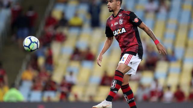 Marcelo fez pedido ao Real Madrid e AC Milan pode ver planos furados