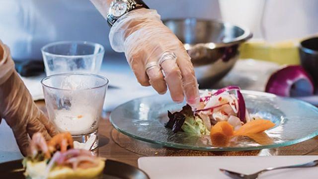 O restaurante mais peruano de Lisboa vai ensinar pratos do Peru
