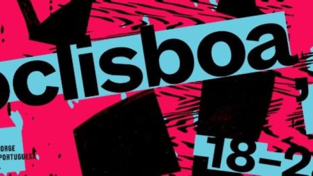 """""""Pertinente e relevante"""", o festival DocLisboa começa na quinta-feira"""