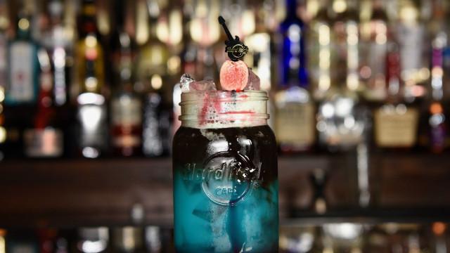 Hard Rock Cafe Lisboa vai ter a 'The Spookiest Night' da capital