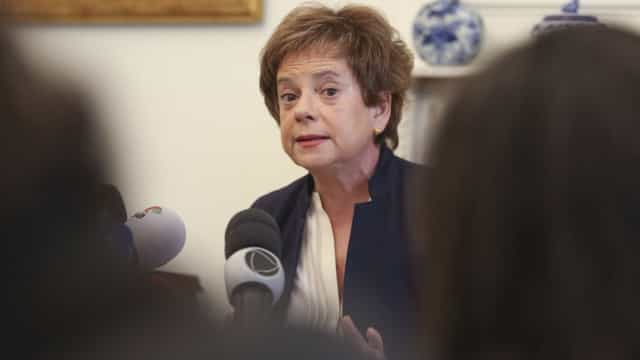 Provedor de Justiça ganha ao estar à margem do sistema de justiça