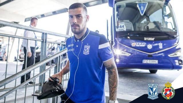 """""""Sp. Braga campeão? As pessoas do futebol português nunca vão deixar"""""""