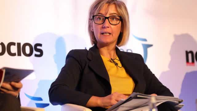 PSD pede audição urgente da ministra da Saúde sobre contas do ministério
