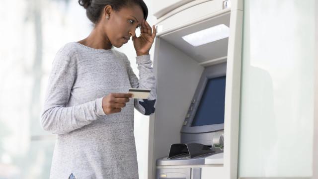 'Indivíduos simpáticos' têm mais problemas financeiros, a ciência explica