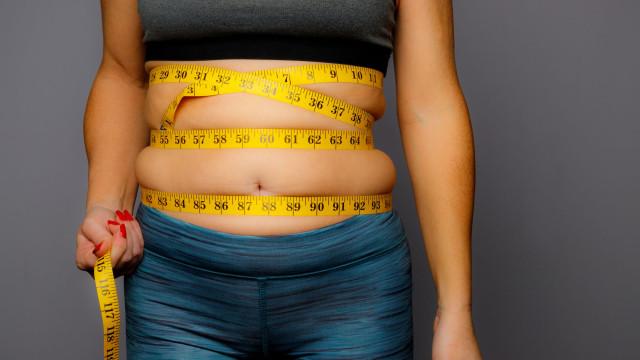 Deixar de fumar com ajuda médica permite controlar aumento de peso