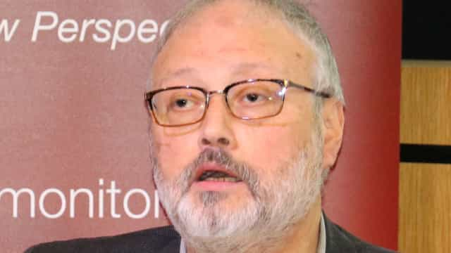 Síria e Arábia Saudita trocam acusações sobre Khashoggi