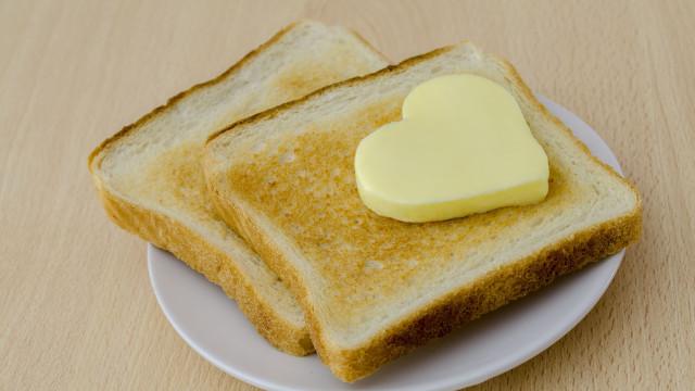 Grupo Bimbo doa mais de 1,4 milhões de fatias de pão