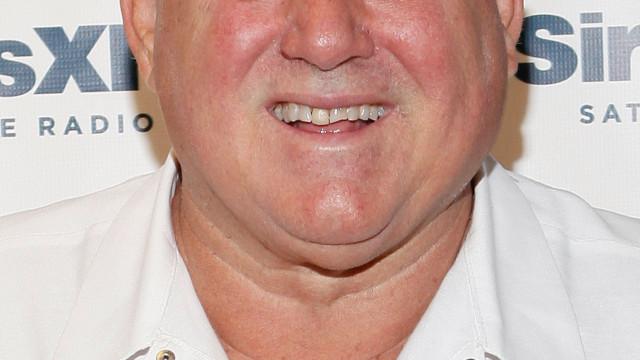 Morreu Dennis Hof, conhecido como o dono do 'Rancho das Coelhinhas'