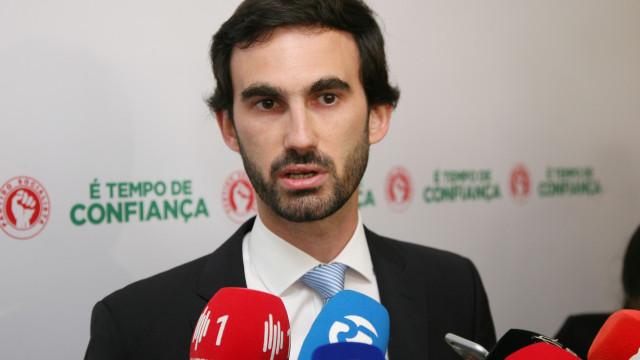 """""""O Orçamento é bom para Portugal e para os rendimentos dos portugueses"""""""
