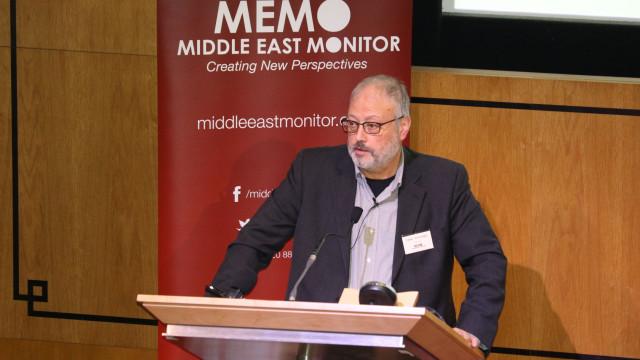 """Mattis ainda procura """"provas"""" para apontar autor de morte de Khashoggi"""
