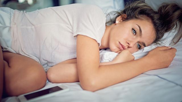 Anorexia sexual: A anomalia que se equipara a um transtorno alimentar