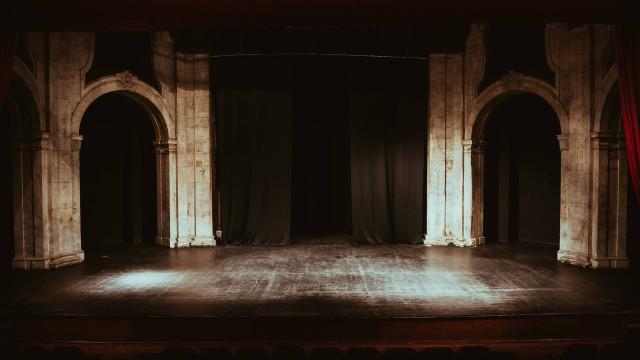 """'Mulheres do sul' no Teatro Ibérico para dizer """"basta"""" às ditaduras"""