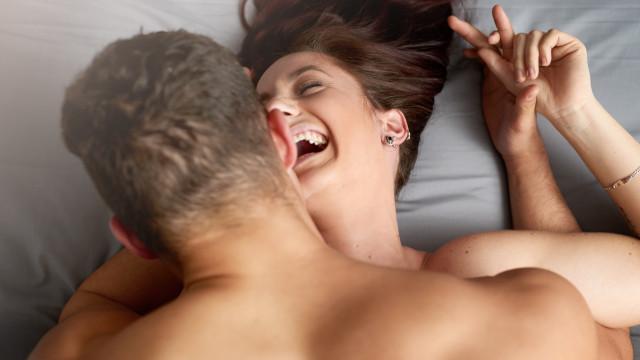 Vergonha: 45% dos indivíduos já tiveram este acidente embaraçoso no sexo