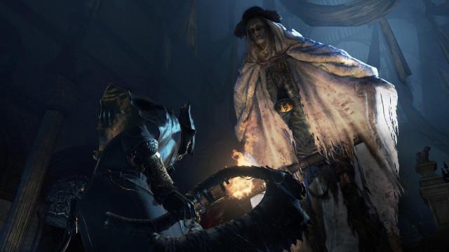 Promoções Halloween da PlayStation. As oportunidades que deve aproveitar