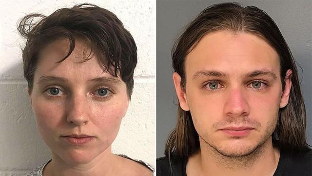 Mãe usou filha de três anos para pornografia infantil
