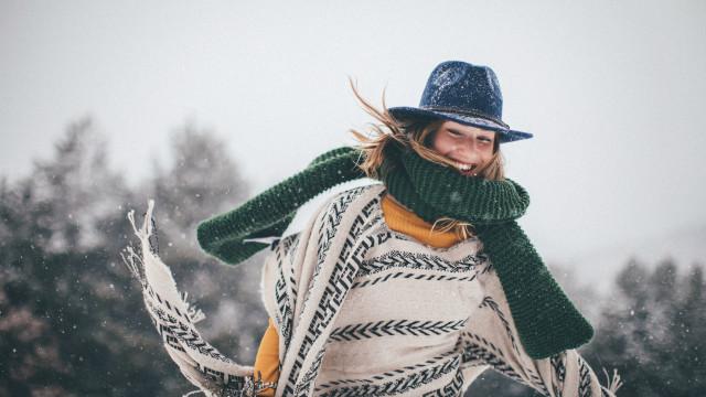 Comece a preparar o inverno: 7 formas de não parecer o boneco da Michelin