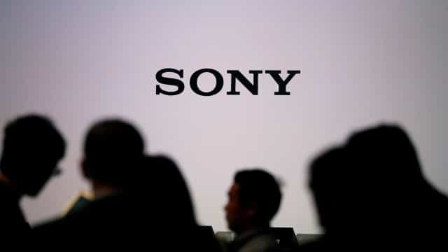 Sony quer usar tecnologia da Bitcoin para combater pirataria