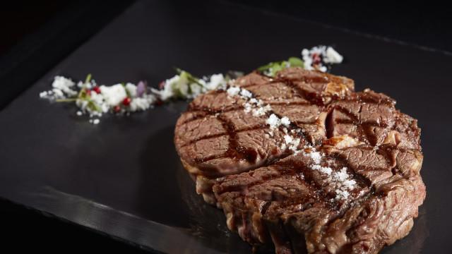 Meat & Seafood Extravaganza: Prove o Algarve no Tivoli Marina Vilamoura